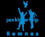 Pax Kinderhulp Eemnes