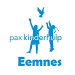 Pax Kinderhulp Eemnes logo